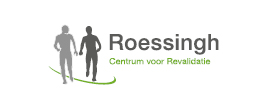 Roessingh
